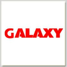 Galaxy Tires