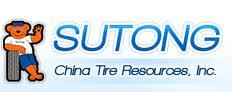 Sutong Tires