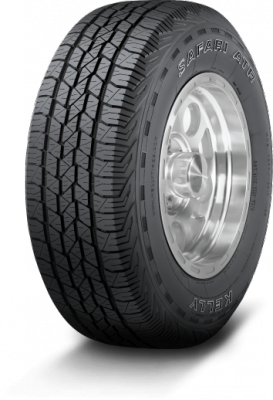 Kelly Safari ATR 357492156 Tires