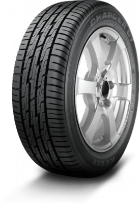 Kelly Charger GT 356326881 Tires