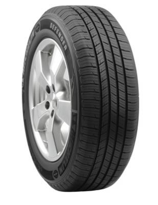 Michelin Defender 73391 Tires