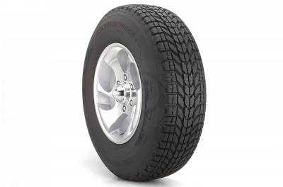 Firestone Winterforce 114198 Tires