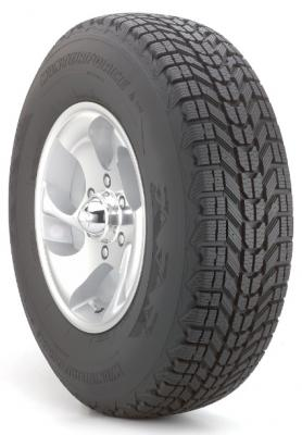 Firestone Winterforce UV 113841 Tires