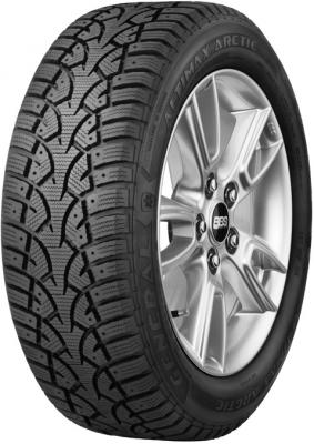 General Altimax Arctic 15486110000 Tires