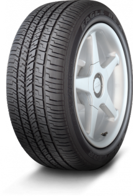 Goodyear Eagle RS-A 732234247 Tires