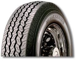 Goodyear Workhorse Rib 312218090 Tires