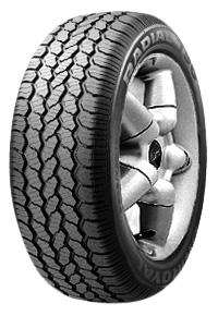 Kumho Steel Radial 798 1737213 Tires