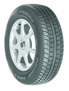 Primewell PS830 095872 Tires