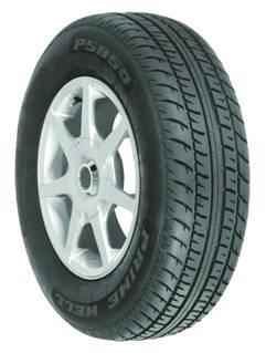 Primewell PS850 096042 Tires