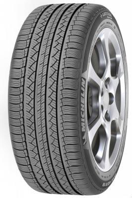 Michelin Latitude Tour HP 21350 Tires