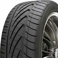 Nitto Neo Gen 185310 Tires