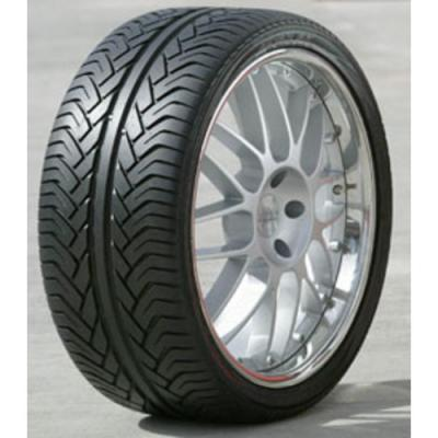 Yokohama Advan S.T. 80235 Tires