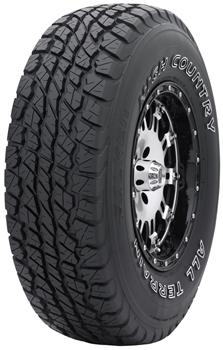 Falken High Country All Terrain 28210492 Tires
