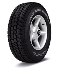 Kumho Road Venture AT KL78 1784213 Tires