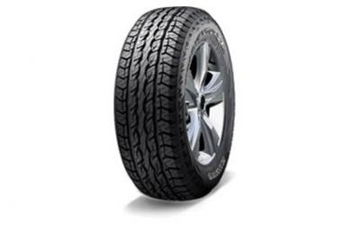 Kumho Road Venture SAT KL61 2114593 Tires