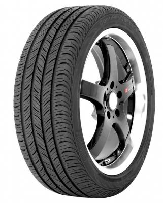 Continental ContiProContact 15483380000 Tires