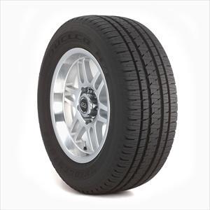 Bridgestone Dueler H/L Alenza 042679 Tires