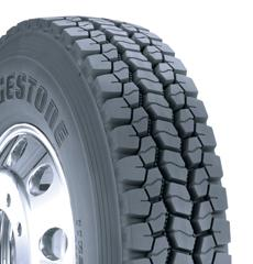 Bridgestone M779 293695 Tires