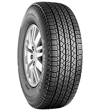 Michelin Latitude Tour 24944 Tires