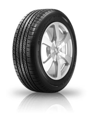 BFGoodrich Advantage T/A 76465 Tires