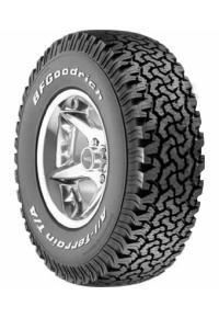 BFGoodrich All-Terrain T/A KO 89796 Tires