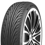 Nankang NS-II 24078001 Tires