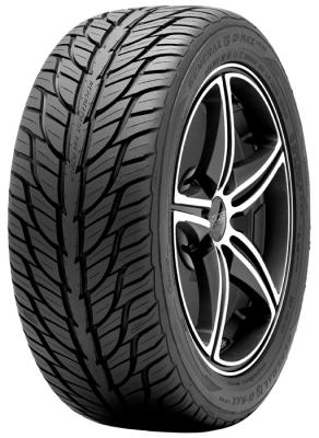 General G-MAX AS-03 15490000000 Tires