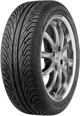 General Altimax HP 15483630000 Tires